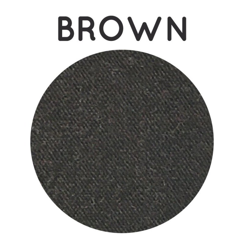 brownswatch