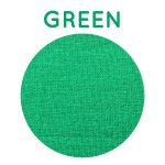 greenjersey-01