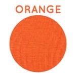 orangejersey-01