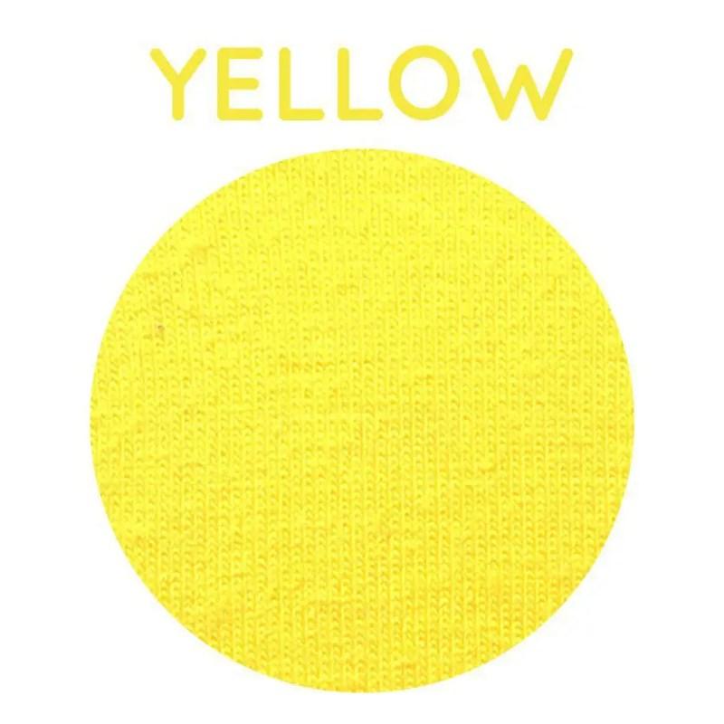 yellowswatch