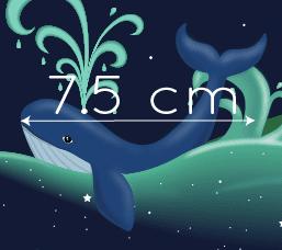 WanderlustwhaleScale-01
