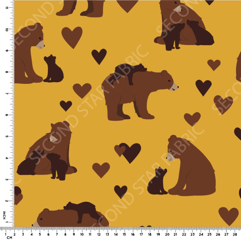 BearHugsSCALE-01