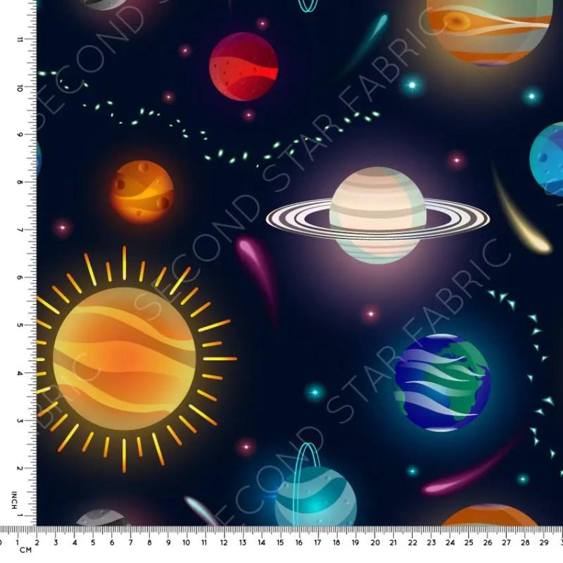 planetsjerseyfabric