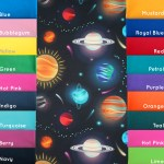 planetsfabric