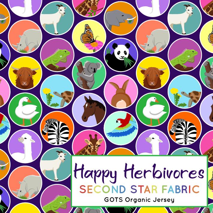HappyHerbivores-01