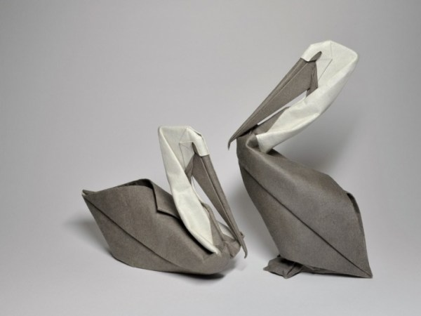 Мокрое оригами (трафик!) / Бумага и карандаши (скрапбукинг ...