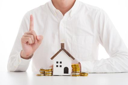 不動産投資のローン