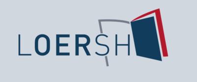H5P: Interaktive Lerninhalte ohne Programmierkenntnisse erstellen