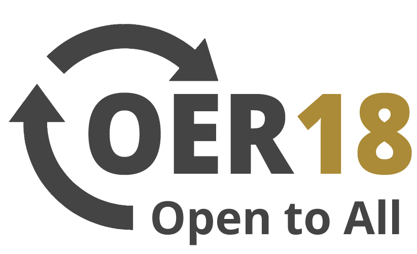 The OER Awards in Germany. Promoting #Open through awarding best practice
