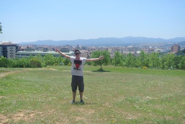 Sabadell (2)