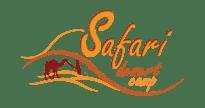 Safari Desert Camp