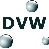 dvw - Curso Iniciantes