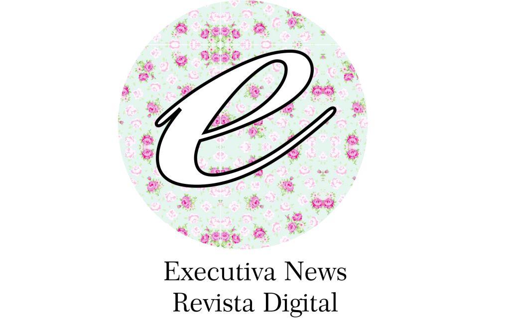 executiva enws - Iniciante
