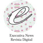 executiva enws - Curso