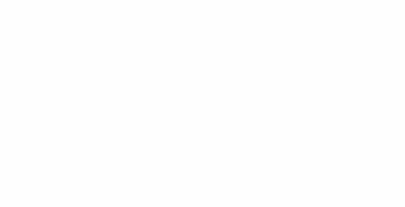 fundo branco 585x300 - Plano de Negócios