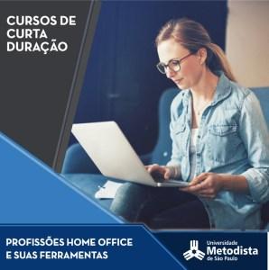 metodista home office novo - Cursos Presenciais