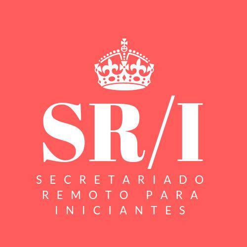 SRI 2 - Curso Iniciantes