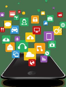 desenvolvimento aplicativo - Curso