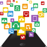desenvolvimento aplicativo - Empreendedorismo