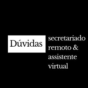 O M O T I V A C Ã O 1 - Cursos Online