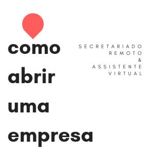 O M O T I V A C Ã O 16 - Cursos Online