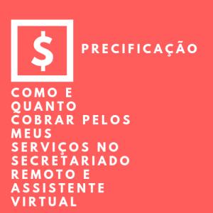 O M O T I V A C Ã O 33 - Cursos Online