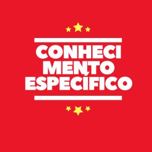 O M O T I V A C Ã O 5 - Cursos Online