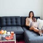 Ferramentas para realizar o trabalho home-office – Secretariado Remoto