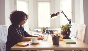 Home Office: Ferramentas e Plataformas
