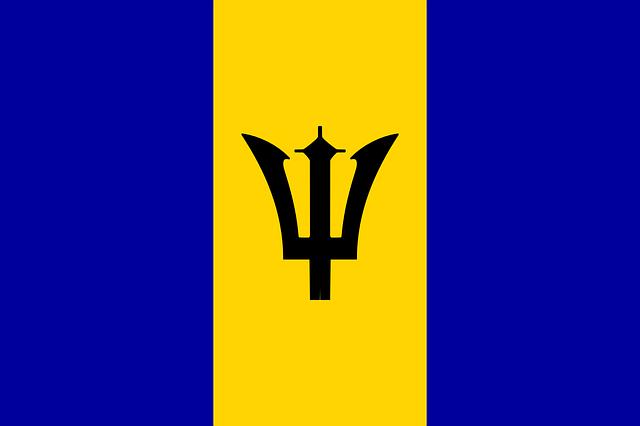 Barbados essentials