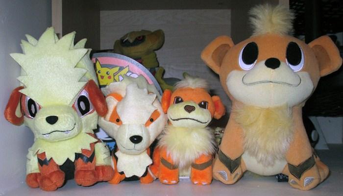 FireDogs