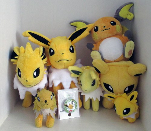 Jolteon-Cove1