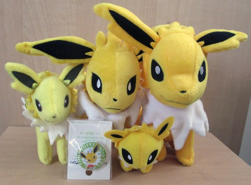 Jolteon-NewArrivals1
