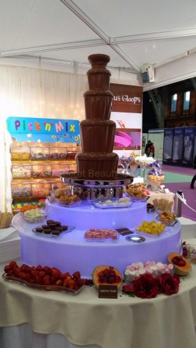 national wedding show manchester
