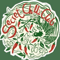 The Secret Chilli Club