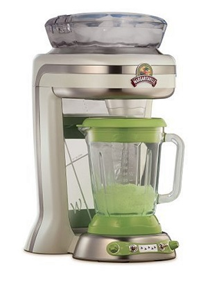 Margaritaville DM1000 Frozen Concoction Maker