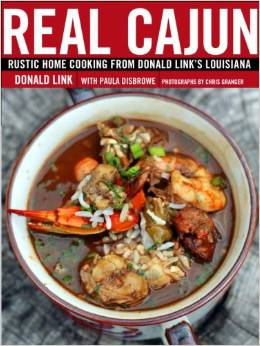 Bubba gump shrimp company shrimpin 39 dippin 39 broth recipe for Authentic cajun cuisine
