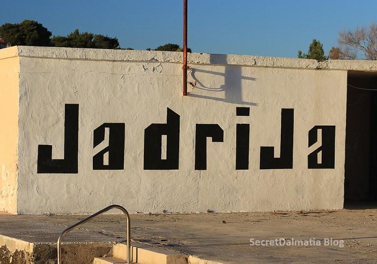 jadrija005