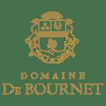 Domaine de bournet