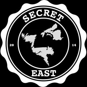 SECRETEASTcrest