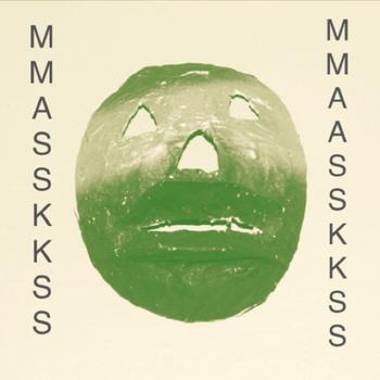 MMAASSKKSS