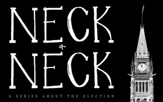 necknneckver3