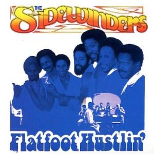 sidewindersalbum