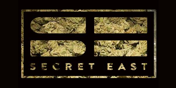 secreteastbud