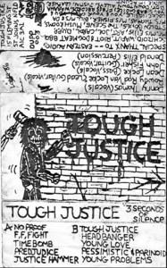toughjustice