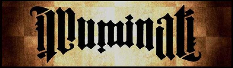 """Résultat de recherche d'images pour """"illuminati"""""""