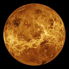 220px-Venus_globe