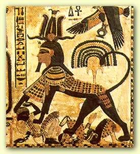 egipt-bestii-2