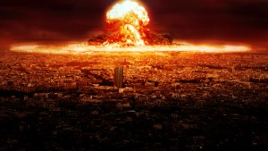nuclear_explosion