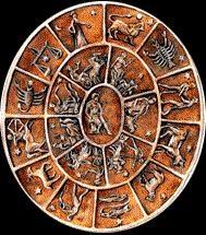 Zodiacul mesopotamian